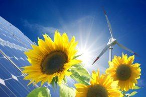 Gleich lange Spiesse für die verschiedenen Energieträger